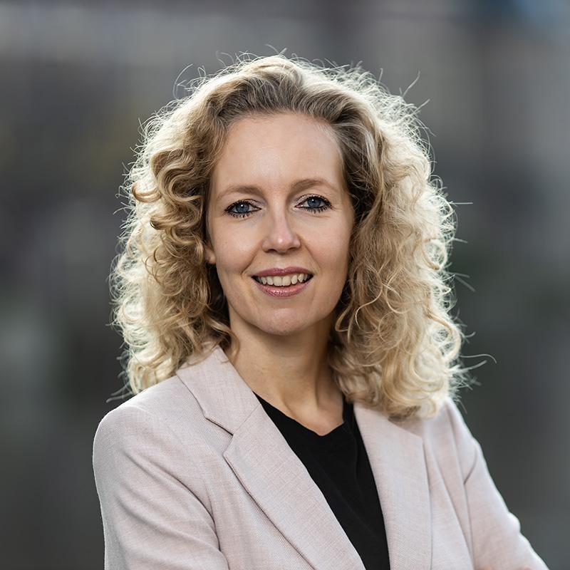 Carolien Noorduyn